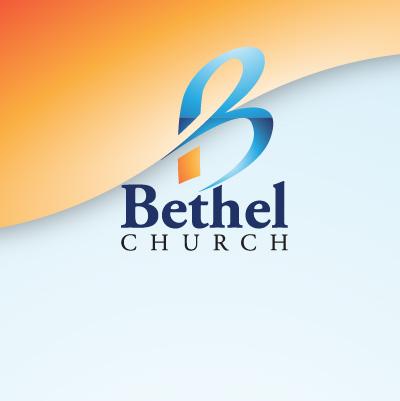 Bethel Baptist Church Letterhead