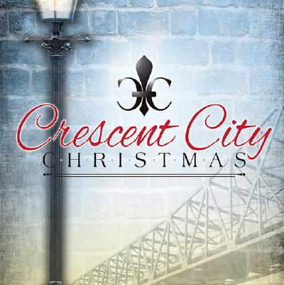 Crescent City Christmas Program