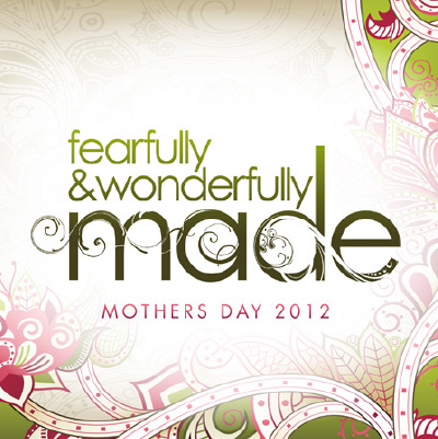 Fearfully and Wonderfully Made Program