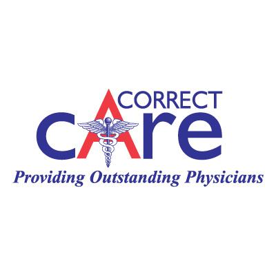 Correct Care, Inc. Letterhead