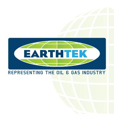 Earthtek Letterhead