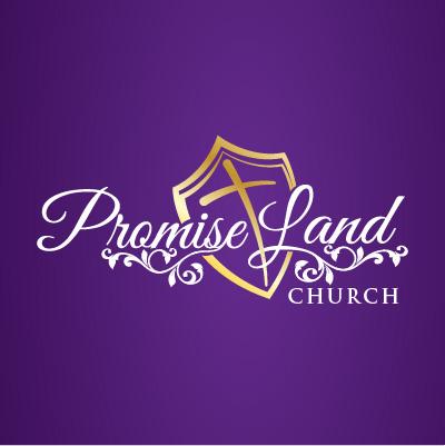 Promise Land Letterhead