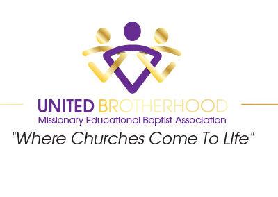 United Brotherhood Letterhead
