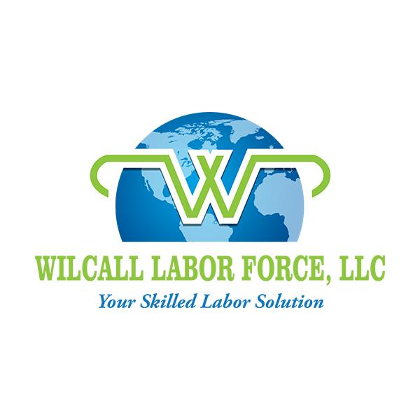 WilCall Labor Force LLC Logo